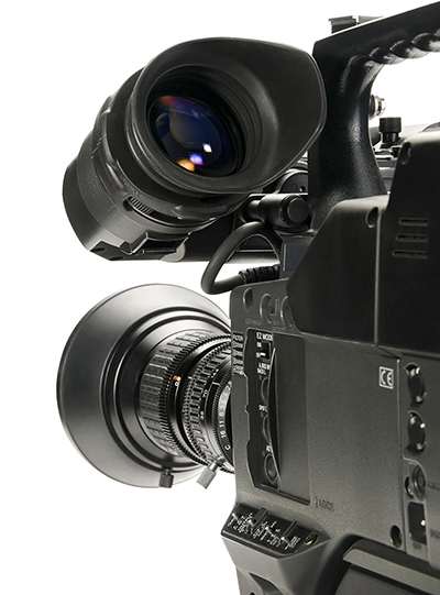 Legal Videographer and Video Depositions in Albany NY
