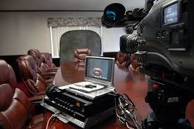 legal video services in NY