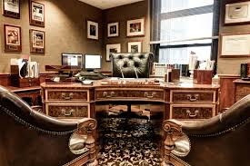 litigation support services in NY