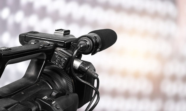 Five Tips to Help Prepare You (a Witness) to be Deposed and Videotaped